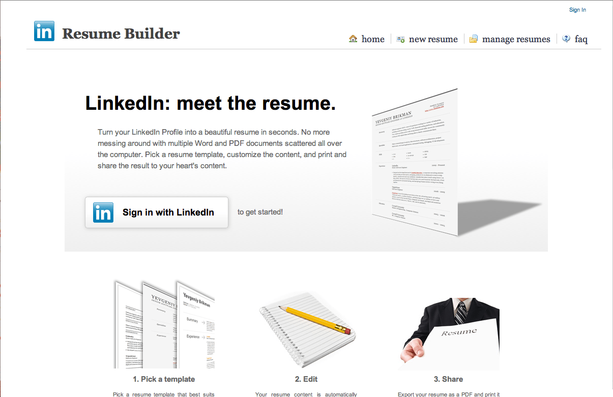Resume Builder Vanderbilt Circulation Assistant Seangarrette Coresume Service Easiest