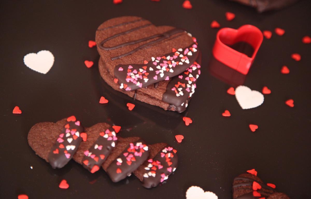 galletas_chocolate_7_0