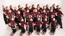 elite-studios-jr-sr-performance-teams-4-28-15