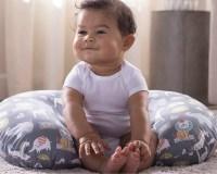 Best Nursing Pillows: Gugu Picks - Gugu Guru Blog