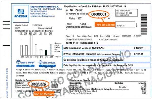 Descargas de Documentos para la compra de finca raíz en Argentina