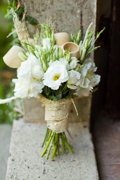 joli bouquet original happy chantilly. Black Bedroom Furniture Sets. Home Design Ideas