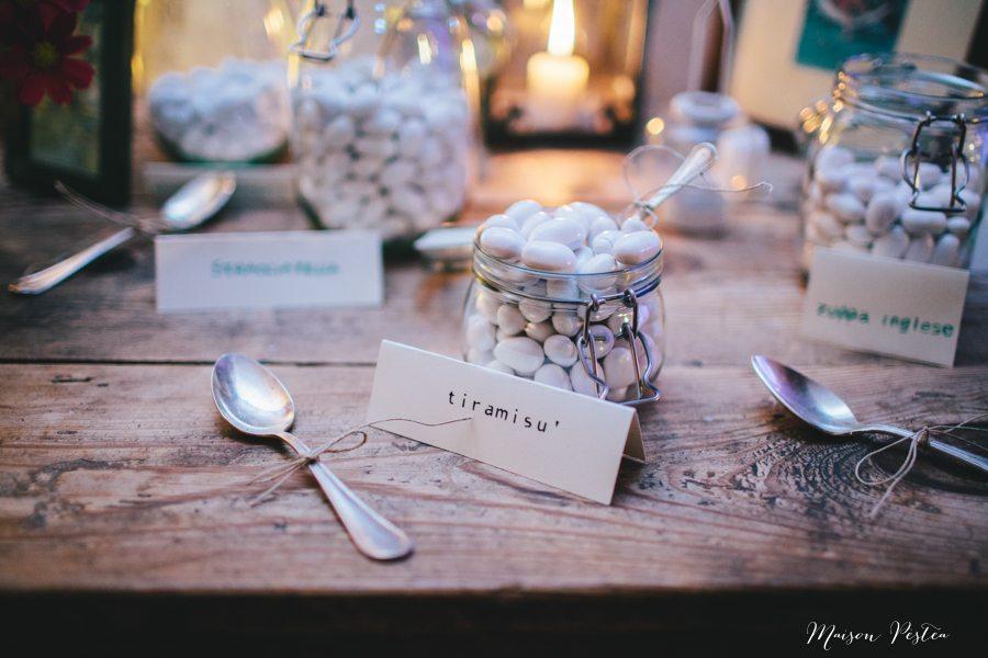 Joli mariage boh me chic happy chantilly - Deco mariage boheme chic ...