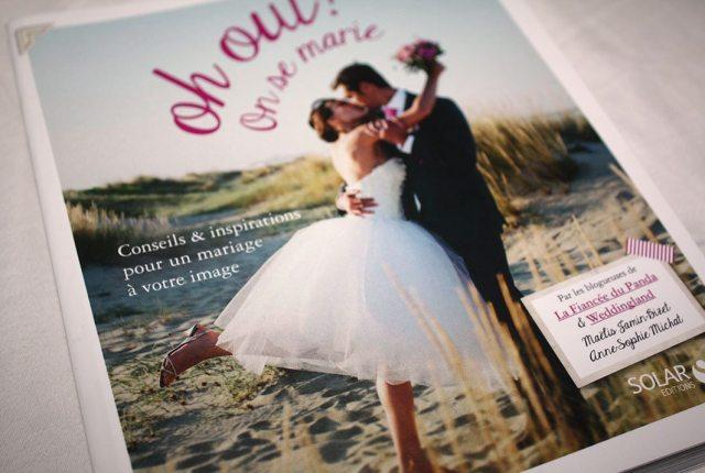 oh_oui_on_se_marie_livre_mariage_2