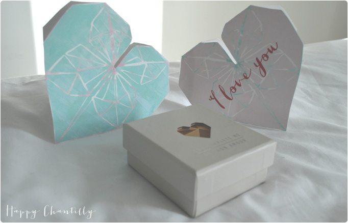 id e cadeau d 39 amoureux un puzzle coeur message happy chantilly. Black Bedroom Furniture Sets. Home Design Ideas