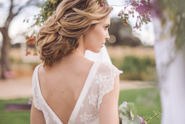 jolies_robes_de_mariee_blog_mariage_7