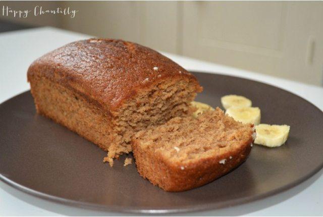 recette_facile_saine_banana_bread_cake_banane_sans_sucre_2