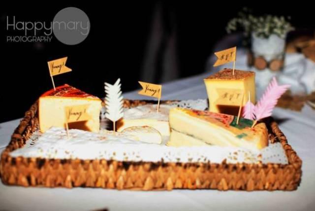 diy_cake-topper_3