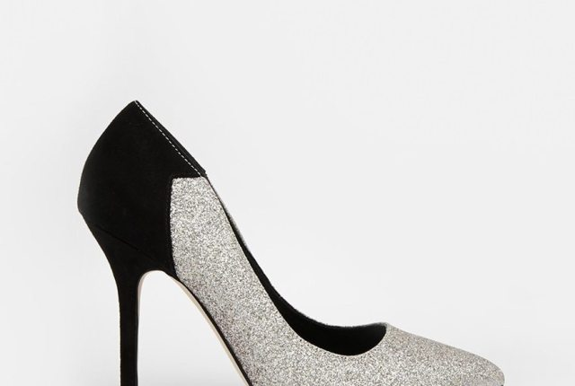 escarpins_paillettes__glitter_high_heels_shoes