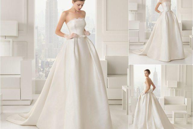 robes_de_mariee_rosa_clara_2015_rosa_clara_wedding_dresses_2015_34