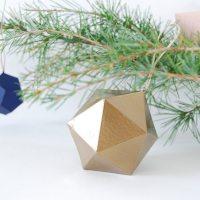 Etsy love: Christmas ☆ Noël