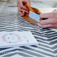 Comment emballer ses cadeaux facilement - How to succeed your gifts wrapping