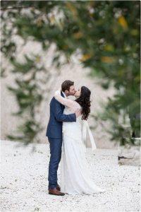 romantic-wedding-floral-mariage-romantique-fleuri-happy-chantilly-gypsophile-babybreath-StudioCabrelli-32