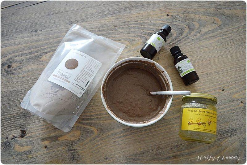 noo-poo-low-poo-recette-de-shampoing-naturel-au-rhassoul
