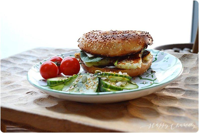 veggie-burger-gourmand-prefere-facile-rapide