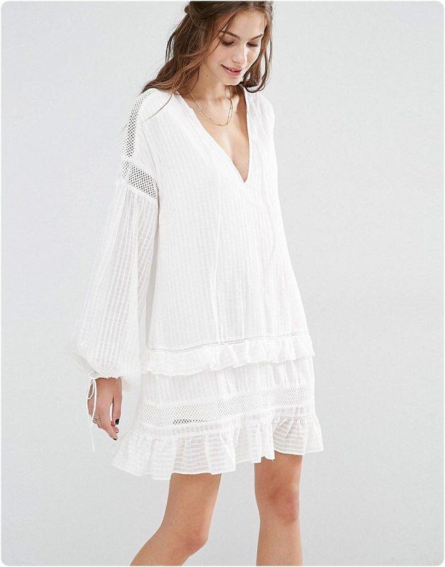 robe-blanche-boheme