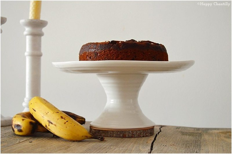 banana-bread-vegetal-ultra-facile-5-ingredients-5