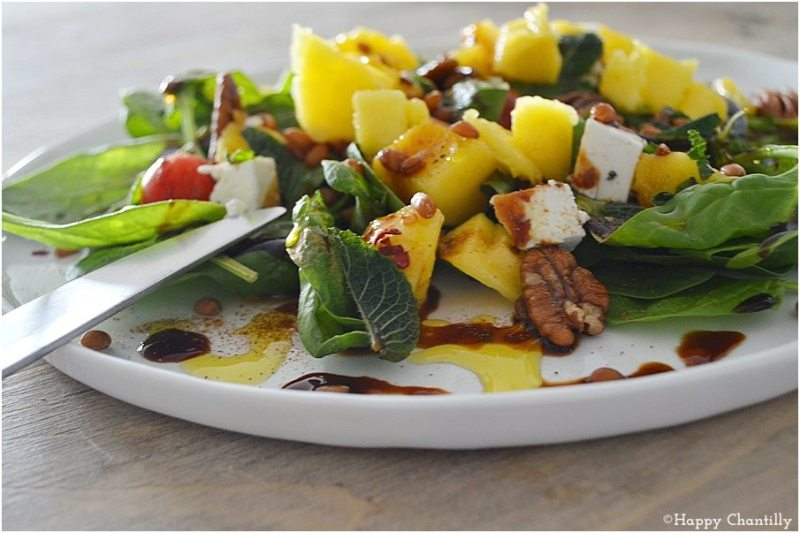 salade-exotique-a-mangue-veggie-6