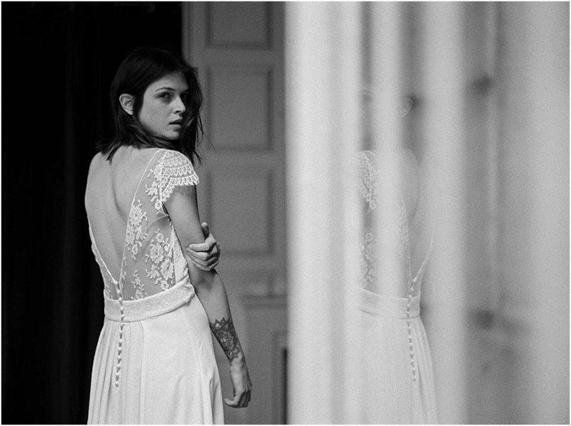 stephanie-wolff-2017-robes-de-mariee-bohemes