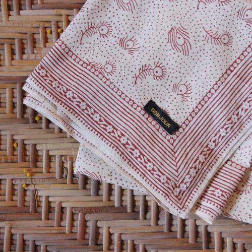 foulard-008