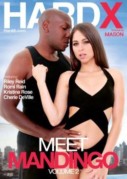 dvm_Meet-Mandingo-2