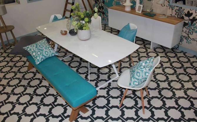 grand-designs-floor3
