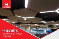 LED Lights   Havells India Blog