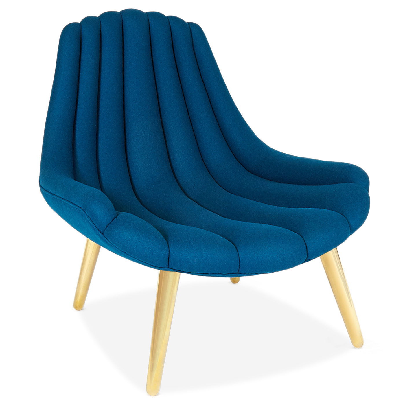 Cheers Sessel This Or That Jonathan Adler Accent Chairs The Havenly Blog