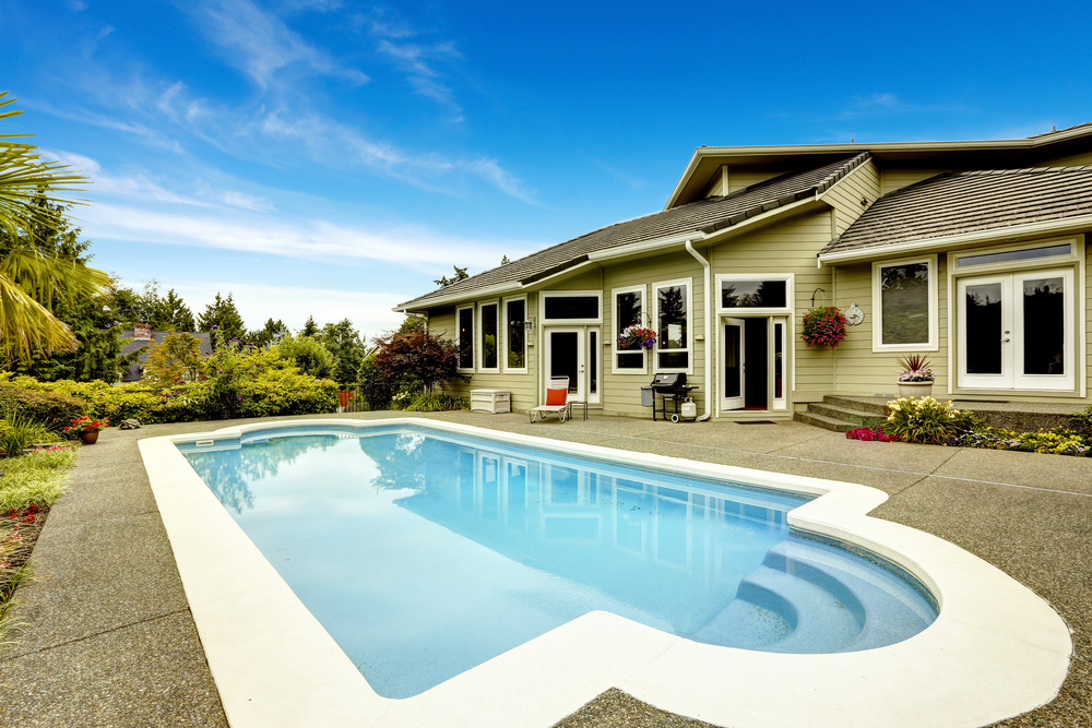 Replacing Your Pool Pump - Hayward POOLSIDE Blog
