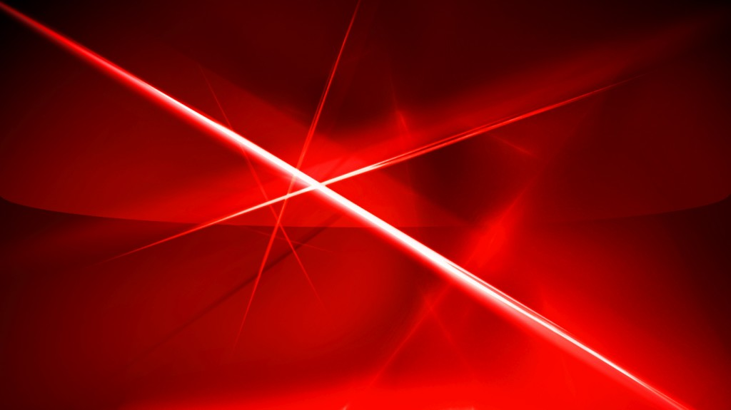 Wordpress Blog Bilder 20 Awesome Hd Red Wallpapers Hdwallsource
