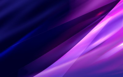 15 Stunning HD Purple Wallpapers