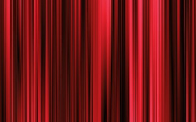 20 Awesome HD Red Wallpapers