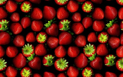 15 Outstanding HD Fruit Wallpapers