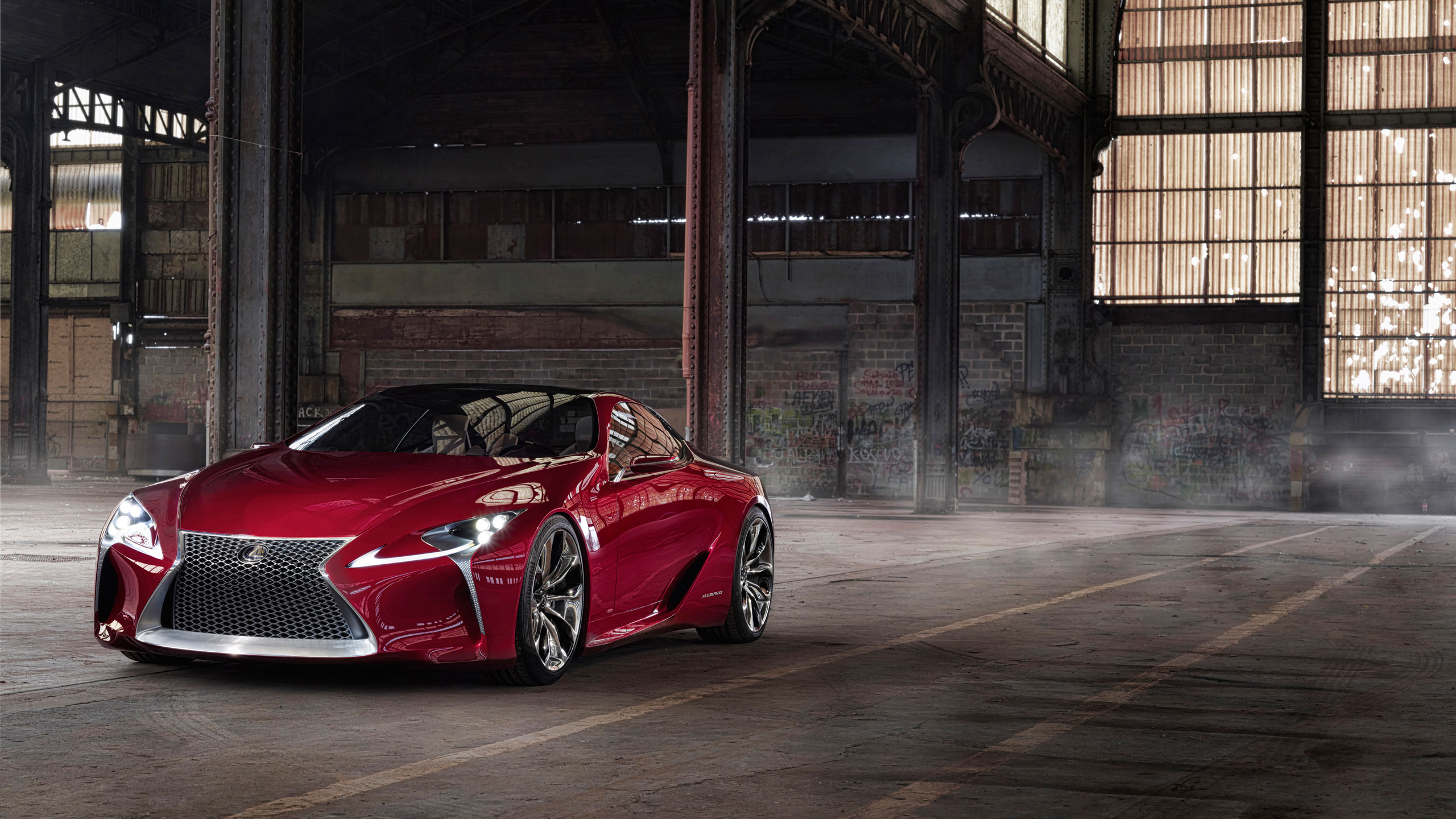Full Hd Car Wallpapers 1920x1080 Download 20 Stunning Hd Lexus Wallpapers