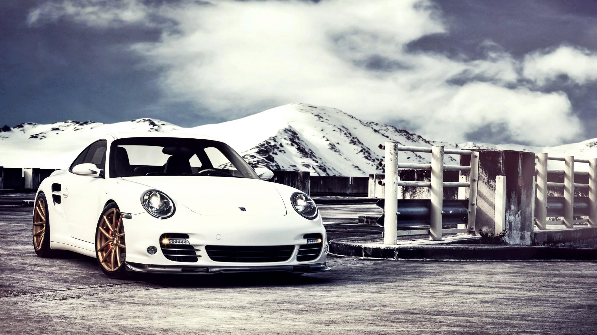 Cool Cars Drifting Wallpapers Hd 15 Excellent Hd Porsche Wallpapers