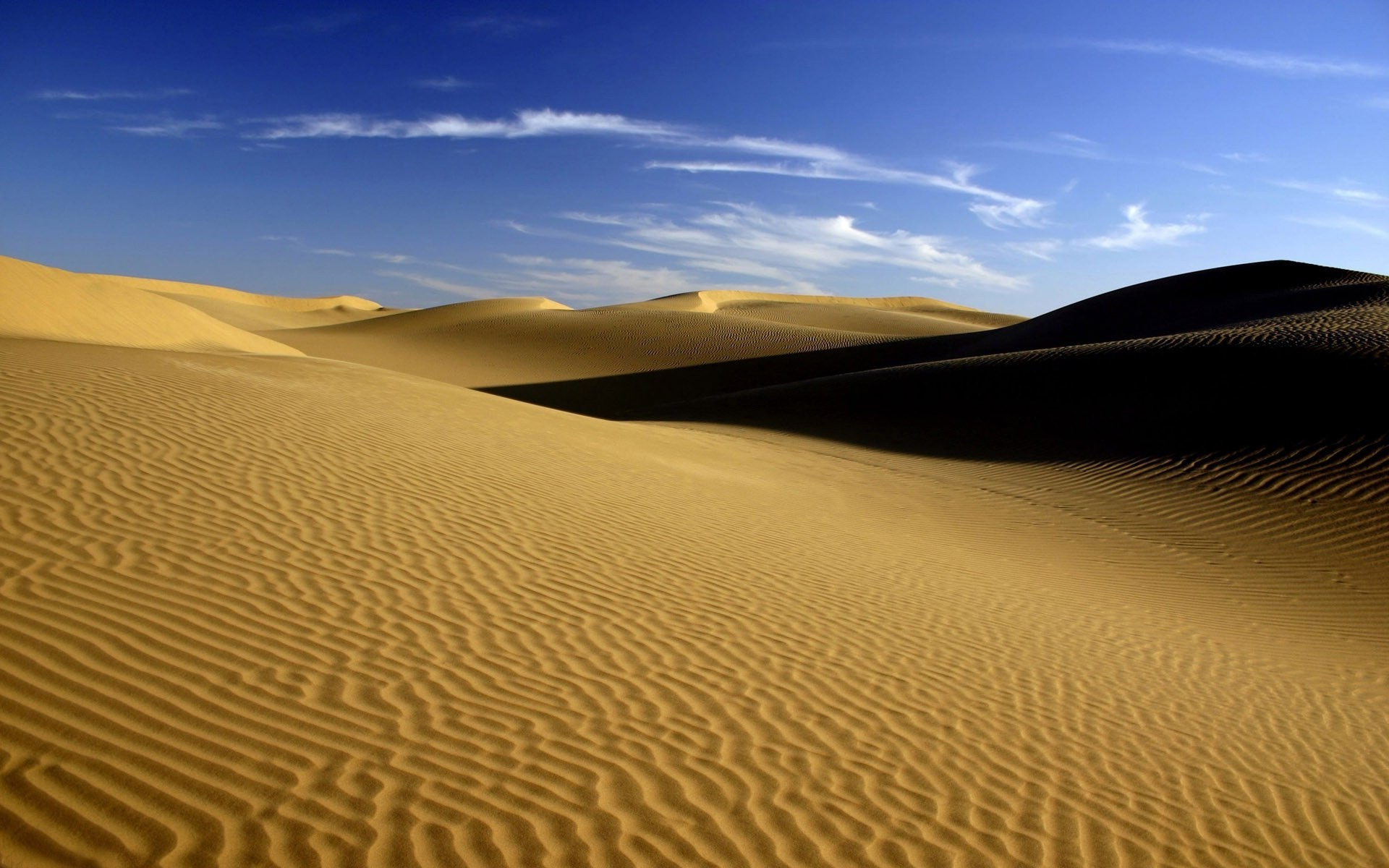 Tapete Sandfarben 12 Outstanding Hd Sand Wallpapers