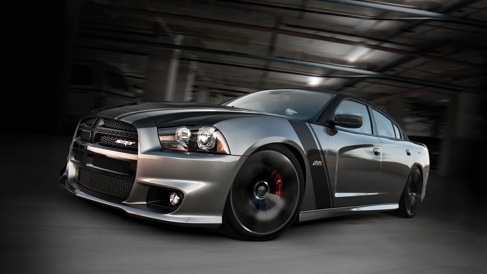 Muscle Car Hd Wallpapers 1080p 15 Excellent Hd Dodge Wallpapers