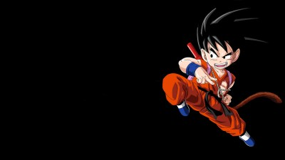 10 Awesome HD DBZ Wallpapers