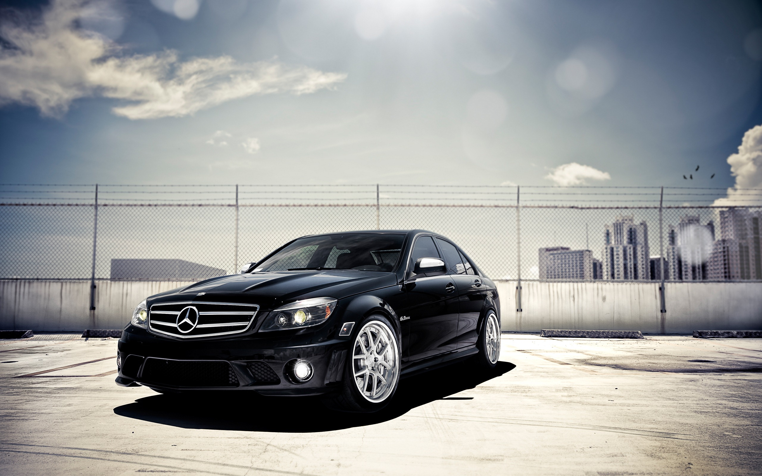 Hd Car Wallpapers For Laptop Free Download 20 Excellent Hd Mercedes Wallpapers