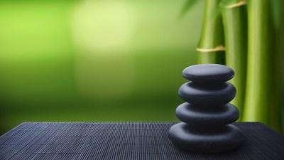 12 Wonderful HD Zen Wallpapers