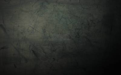 15 Excellent HD Texture Wallpapers