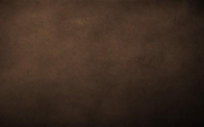15 Wonderful HD Brown Wallpapers