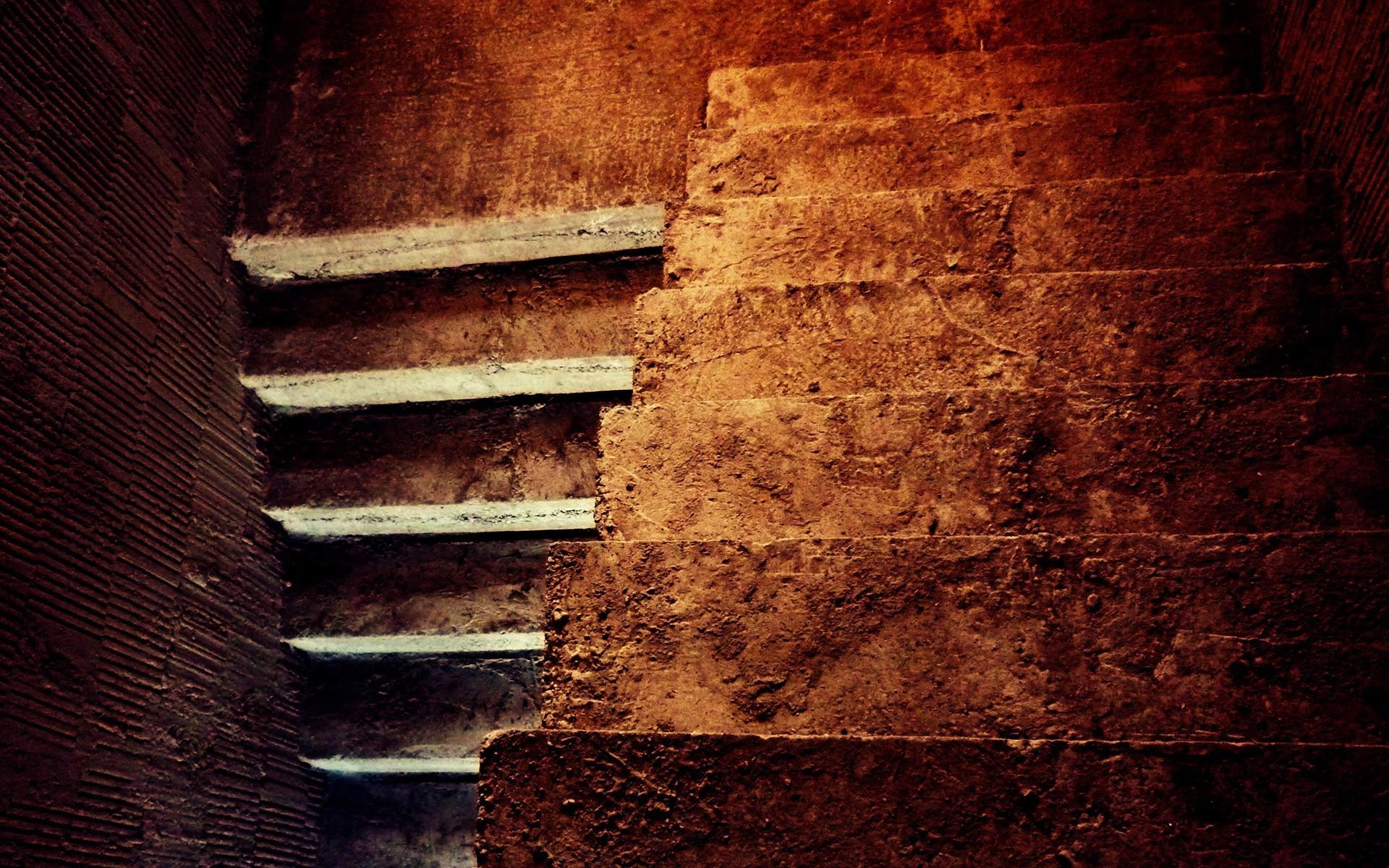 Black Ops Wallpaper Hd 13 Wonderful Hd Stairs Wallpapers Hdwallsource Com