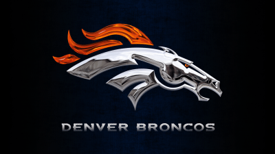 9 HD Denver Broncos Wallpapers - HDWallSource.com