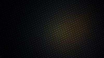 6 Fantastic HD Carbon Fiber Wallpapers