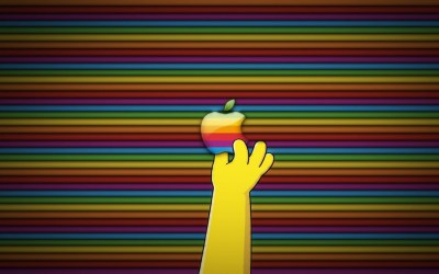 18 HD The Simpsons Wallpapers - HDWallSource.com