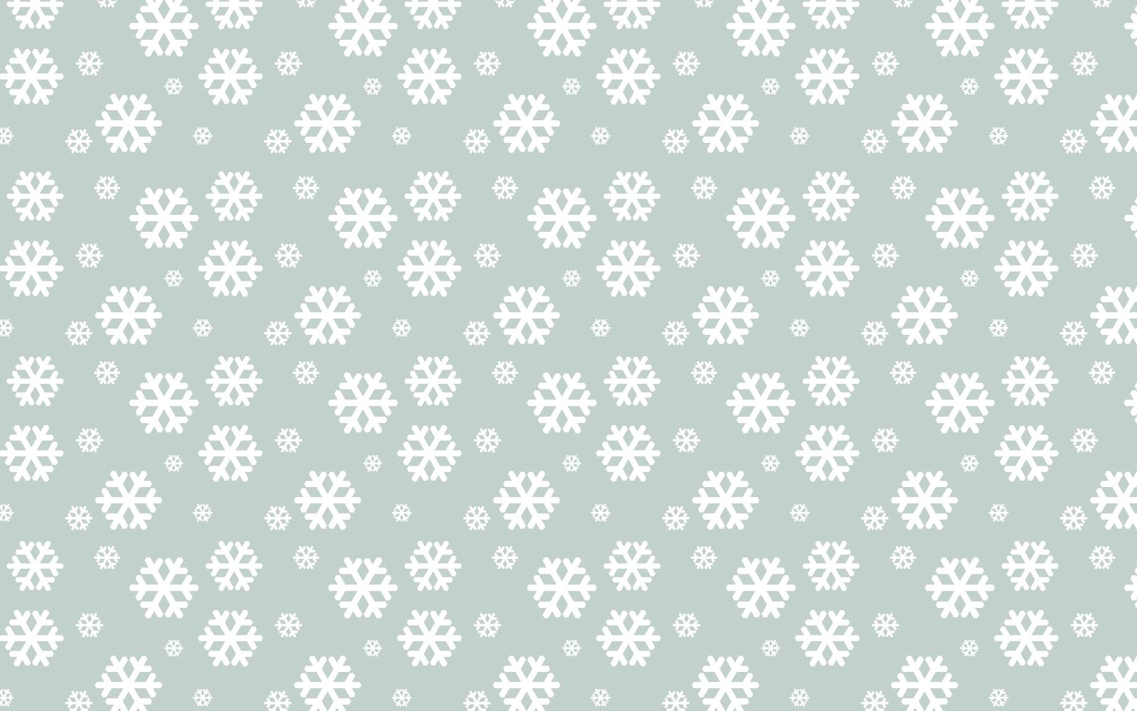 Cute Penguin Wallpaper Cartoon 17 Wonderful Hd Snowflakes Wallpapers