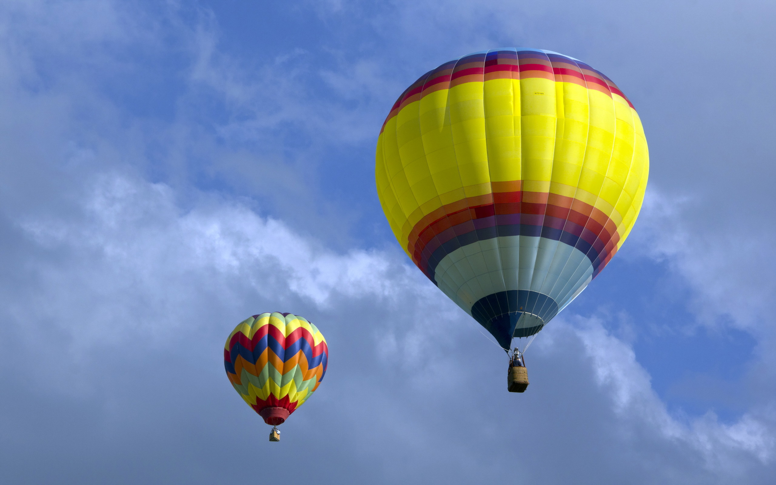 Animated Hd Wallpapers For Laptop 21 Wonderful Hd Hot Air Balloon Wallpapers