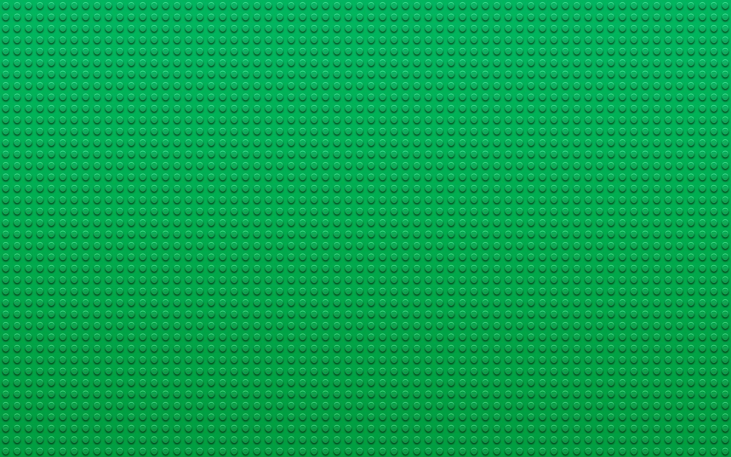 Zelda Hd Wallpaper 25 Excellent Hd Lego Wallpapers