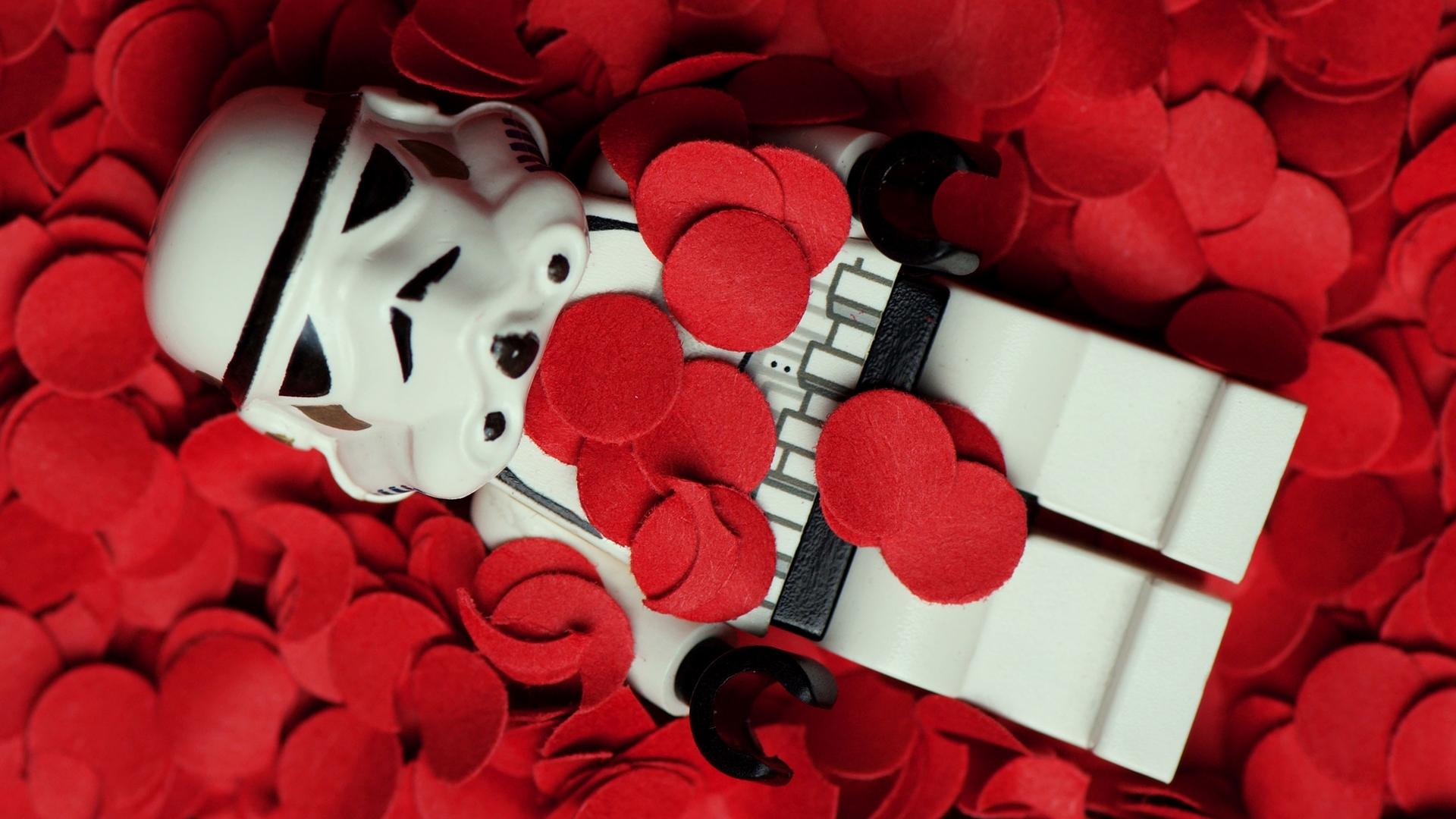 Cute Roses Wallpapers Download 25 Excellent Hd Lego Wallpapers